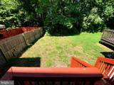 509 Buttonwoods Road - Photo 32