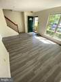 509 Buttonwoods Road - Photo 5