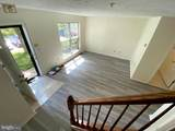 509 Buttonwoods Road - Photo 7