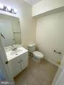 509 Buttonwoods Road - Photo 8