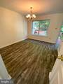 509 Buttonwoods Road - Photo 9