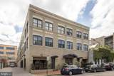 1741 Johnson Avenue - Photo 2
