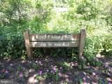 105 King Farm Boulevard - Photo 32
