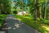 11789 Thomas Spring Road - Photo 72
