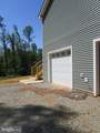 6826 Courthouse Rd - Photo 40
