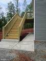 6826 Courthouse Rd - Photo 41