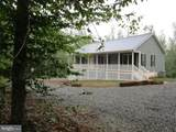 6826 Courthouse Rd - Photo 42