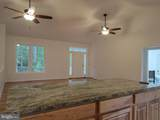 6826 Courthouse Rd - Photo 43