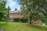 14303 Old Marlboro Pike - Photo 39