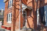 239 Decatur Street - Photo 32