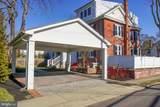 239 Decatur Street - Photo 4