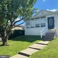 4804 Arendell Avenue - Photo 1