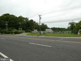 192 Route 73 - Photo 14