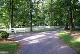 9435 Mount Zion Church Road - Photo 46