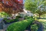 13321 Ridgewood Drive - Photo 3
