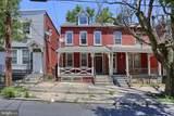 605 Lime Street - Photo 1