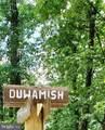 111 Duwamish Trail - Photo 17