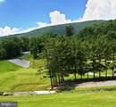 111 Duwamish Trail - Photo 28