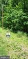 111 Duwamish Trail - Photo 3