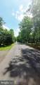 111 Duwamish Trail - Photo 34