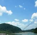 111 Duwamish Trail - Photo 36