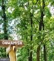 111 Duwamish Trail - Photo 38