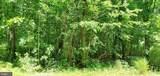 111 Duwamish Trail - Photo 4