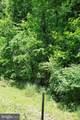 111 Duwamish Trail - Photo 40