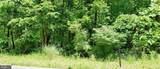 111 Duwamish Trail - Photo 42