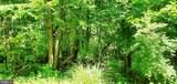 111 Duwamish Trail - Photo 59