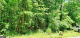 111 Duwamish Trail - Photo 61