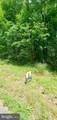 111 Duwamish Trail - Photo 69