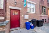 2223 15TH Street - Photo 21