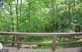 567 Long Mountain Road - Photo 10