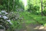 567 Long Mountain Road - Photo 16