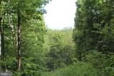 567 Long Mountain Road - Photo 25