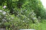 567 Long Mountain Road - Photo 65