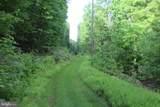 567 Long Mountain Road - Photo 67