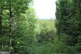 567 Long Mountain Road - Photo 86