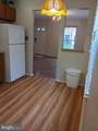 68 Drewes Court - Photo 15