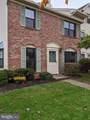 68 Drewes Court - Photo 2