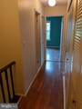 68 Drewes Court - Photo 30