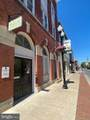 45 Boscawen Street - Photo 2