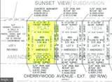 2 Cherrywood Avenue - Photo 1