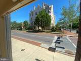 1 Cameron Street - Photo 9