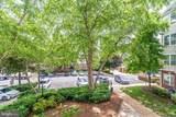 1600 Spring Gate Drive - Photo 17