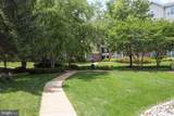 1600 Spring Gate Drive - Photo 30