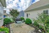 25 Tavern House Hill - Photo 41