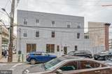 1072 Front Street - Photo 7