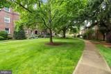 714 Fayette Street - Photo 5